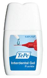 TePe Gel für Interdentalbürste