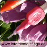 Zahnzwischenraumbürste von TePe